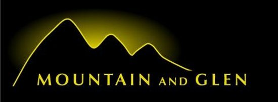 Mountain and Glen Outdoor Adventures Limited - Day Tours