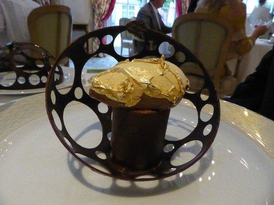 Epicure : Precious Chocolate