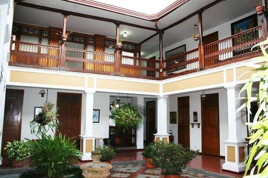Hostal Del Regidor