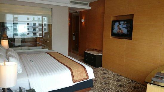 AETAS bangkok: Superior Room