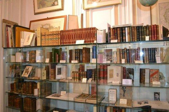 Librairie Godon