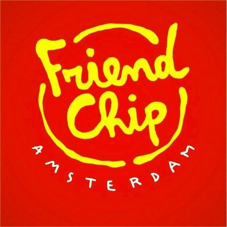 Friend Chip