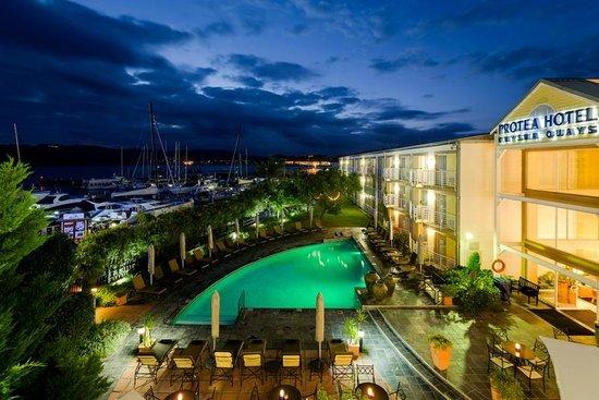 Photo of Protea Hotel Knysna Quays