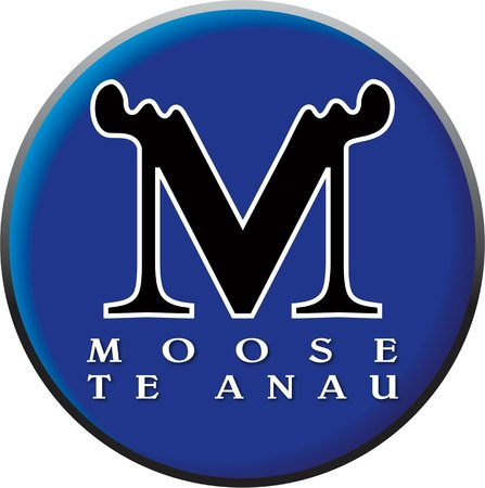 The Moose Bar & Restaurant : The Moose Bar