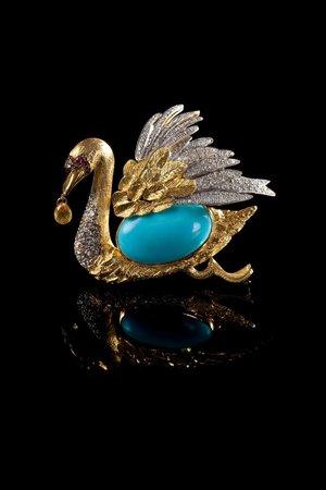 castor jewelry lambertville nj anmeldelser tripadvisor