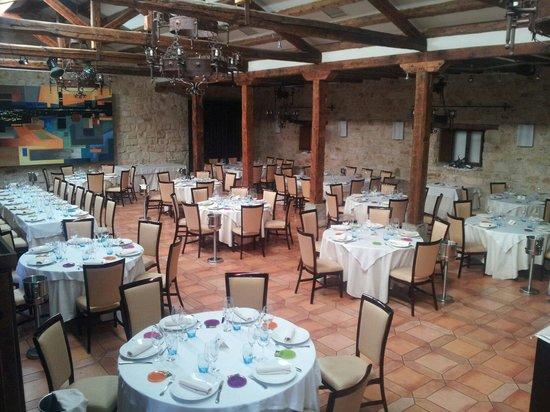 imagen Palacio Criollo en Rivas-Vaciamadrid
