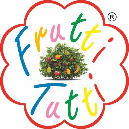 Gelateria Tutti Frutti: TuttiFrutti