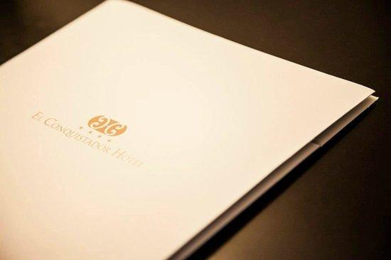 El Conquistador Hotel: Eventos corporativos