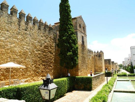 Puerta del Almodovar