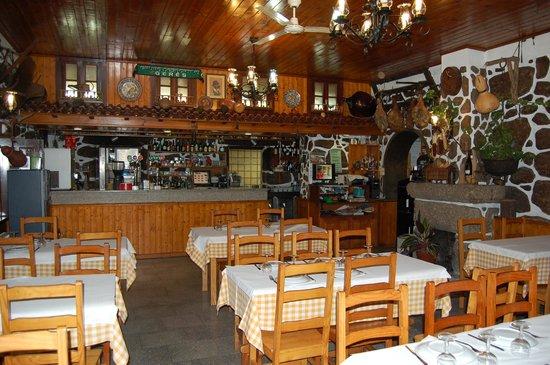 Restaurante Adega do Ramalho