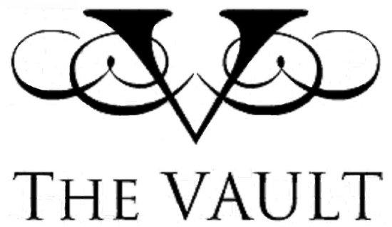 Lewisport, KY: The Vault