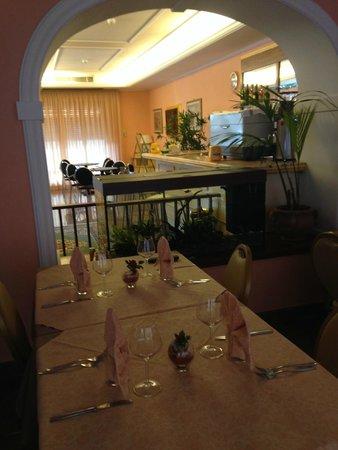 Hotel San Giorgio Photo