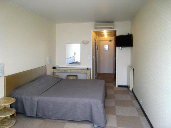 Hôtel Cala Di Sole : La camera 23