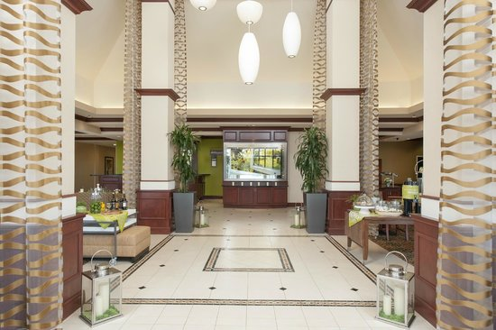 Hilton Garden Inn Indianapolis Airport Updated 2018 Hotel Reviews Price Comparison In