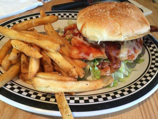 Steak Restaurants In Rapid City Sd