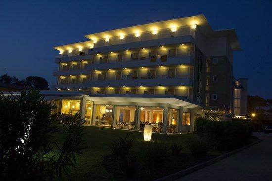 Hotel San Marco: hotel