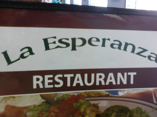 New Mexican Restaurant In San Angelo Tx