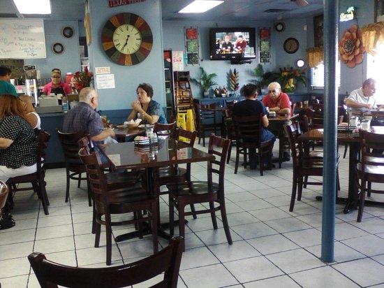 The 10 Best Restaurants In San Angelo Updated November
