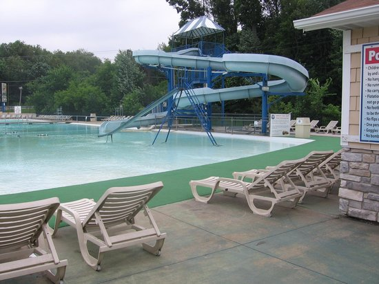 AKRON/CANTON JELLYSTONE PARK   Updated 2018 Prices U0026 Campground Reviews ( Ohio/Uniontown)   TripAdvisor