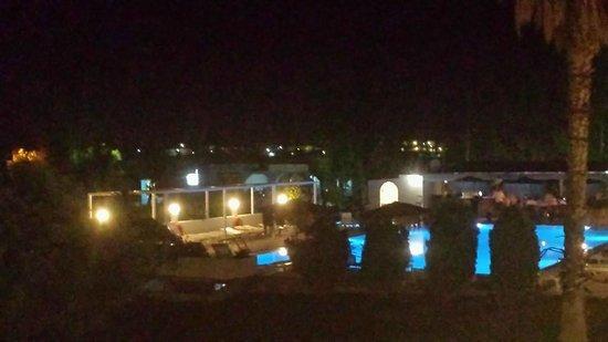 Holiday Village Kos by Atlantica: pool