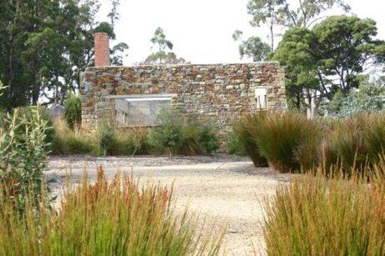 Site historique de Port Arthur : Port Arthur
