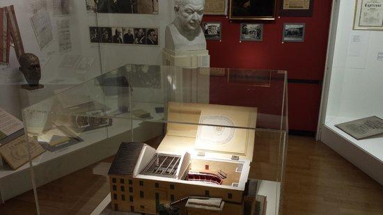 Museum Der Stadt Bad Ischl