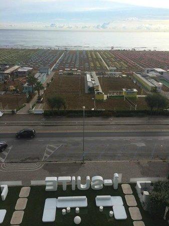 Bagno 55 Rimini