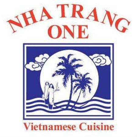 Photo of Asian Restaurant Nha Trang One at 87 Baxter St, New York, NY 10013, United States