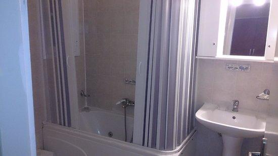 Almyros Natura Hotel - CYPROTEL: Room 1302...