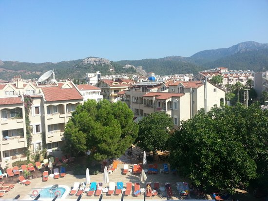 Photo of Elite Orkide Suite & Hotel Alanya