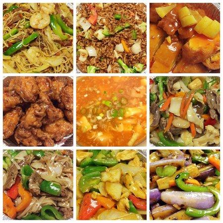 Good Chinese Restaurants In Peterborough