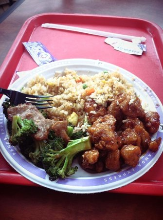 Sensational 10 Best Chinese Restaurants In Bloomington Tripadvisor Interior Design Ideas Oteneahmetsinanyavuzinfo