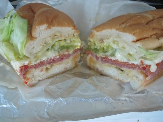Hot City Pizza: GREAT ZINGER SANDWICH ORDER IT HOT
