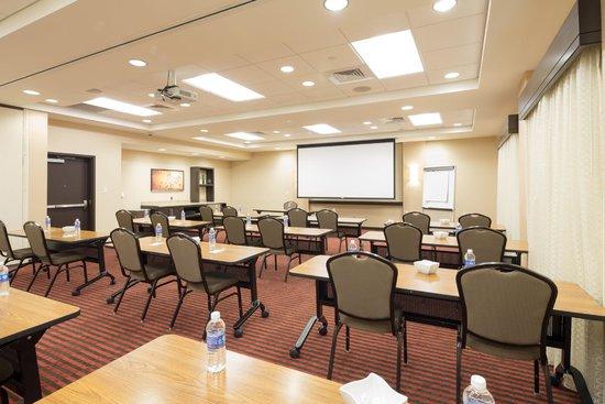 Hyatt Place Pensacola Airport : Meeting Room