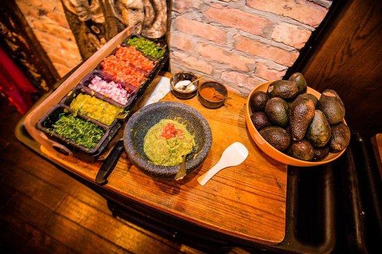 Taco Restaurants West Palm Beach