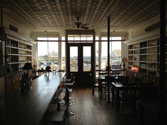 Downstreet Market, Vinalhaven - Restaurant Reviews, Phone ...
