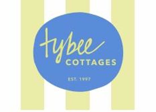 Tybee Cottages照片