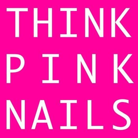 To think pink or not