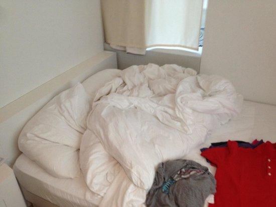 LHotel : Room