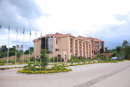 Photo of Mbale Resort Hotel