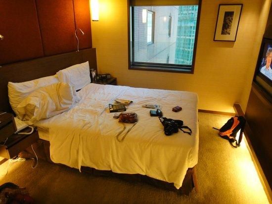 Eaton, Hong Kong: Eaton Hotel Hong kong