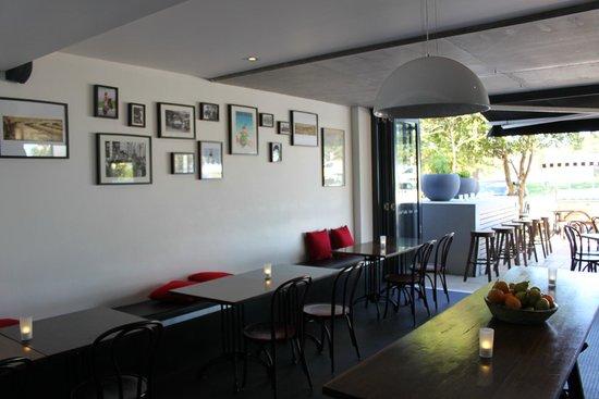 Cinque Cucina e Caffe, Mona Vale - Restaurant Reviews, Phone ...