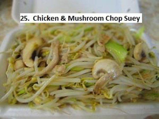 Talk:Chop suey