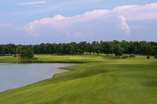 Vietnam Luxury Golf - Day Tours