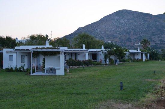 Alemar Houses
