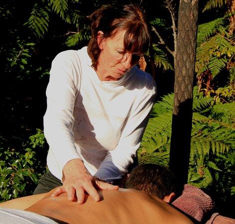 Healthwise Naturopathy