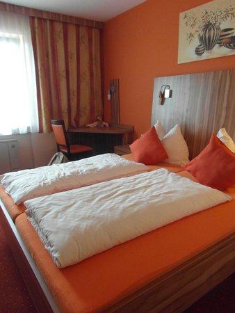 Hotel Kreuter