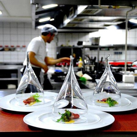 Dinner restaurant alanya restaurant reviews phone for Alanya turkish cuisine