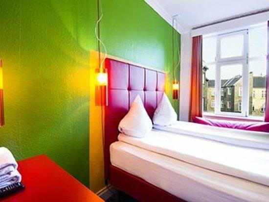 Annex Copenhagen $91 ($̶1̶0̶4̶)   UPDATED 2018 Prices U0026 Hostel Reviews    Denmark   TripAdvisor