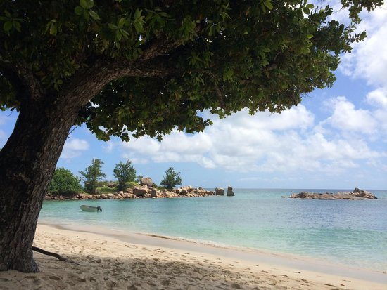 Constance Lemuria: Spiaggia